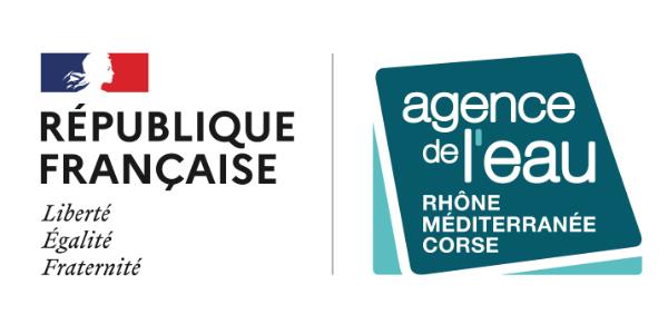 Agence de l'Eau Rhône Méditerranée Corse
