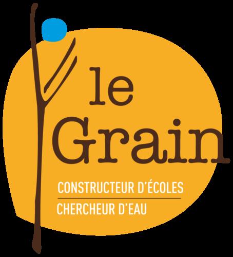 Le Grain