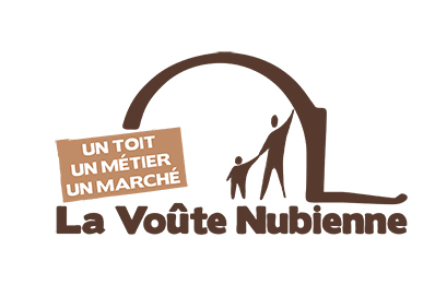 Association La Voûte Nubienne