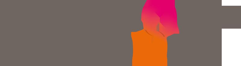 TLSE METROPOLE logo couleur positif-scu2