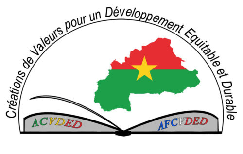 Association française de créations de valeurs pour un développement équitable et durable