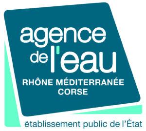 Agence de l'eau Rhône-Méditerranée-Corse