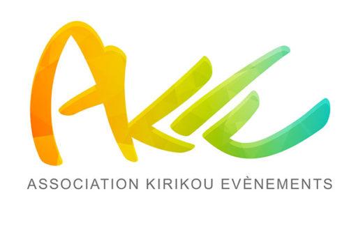 Kirikou Événements