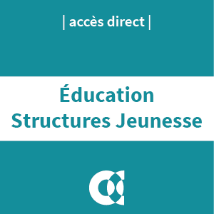 Education Structures Jeunesse