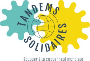 Les Tandems solidaires - Occitanie Coopération
