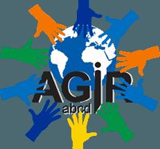 Agir ABCD Hérault