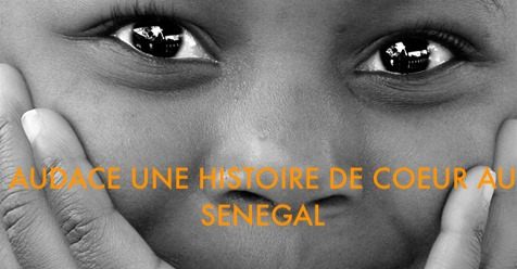 Mission Sénégal 2019
