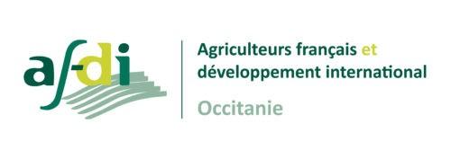 Agriculteurs français et développement international - Occitanie