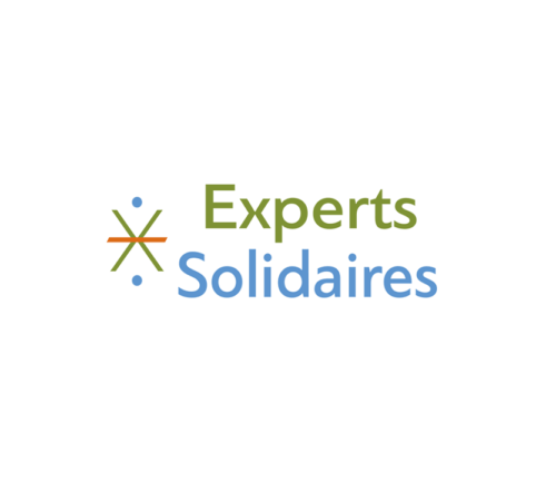 Experts-Solidaires
