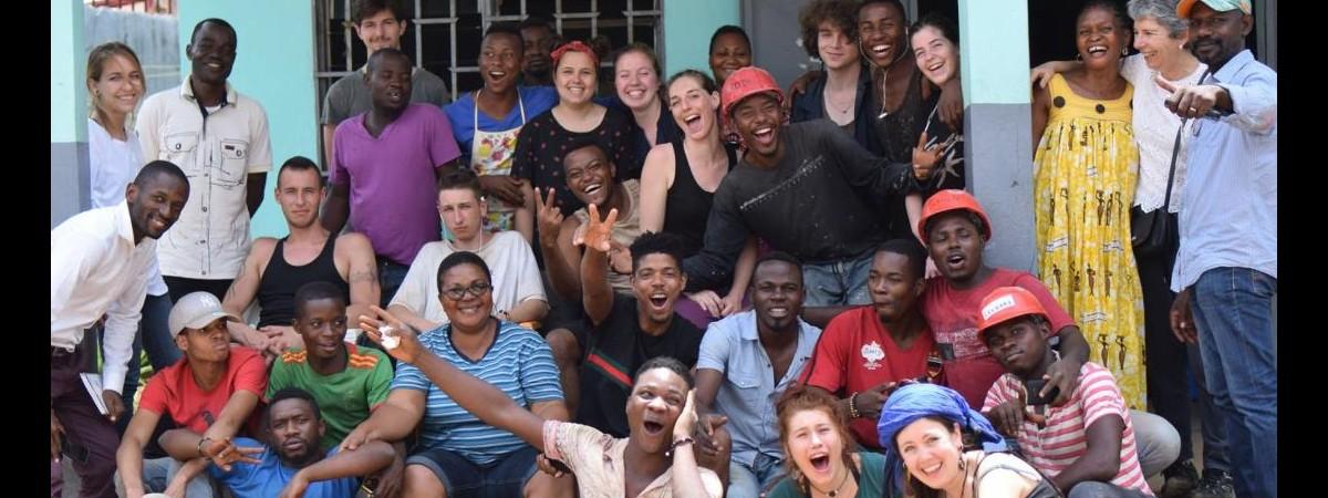 encourager la mobilité internationale des jeunes