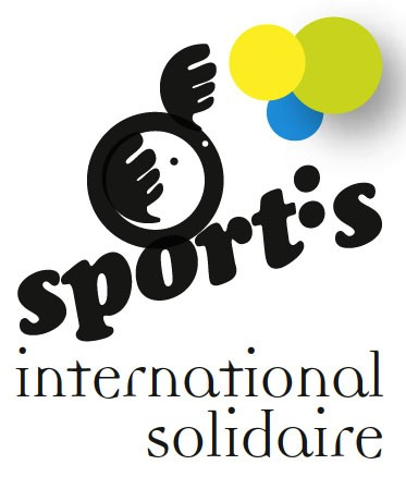 Sport international solidaire