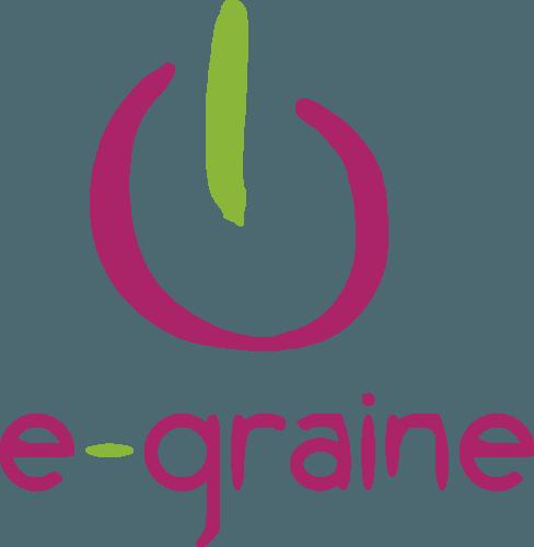 e-graine Occitanie