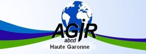 Agir ABCD - Haute-Garonne