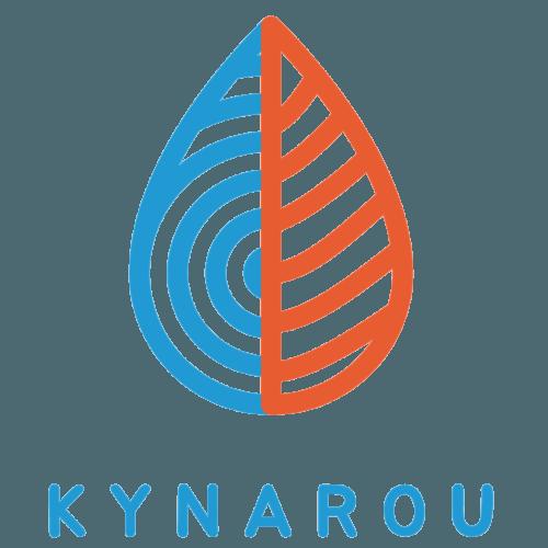 Kynarou