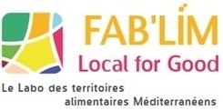 Formation sociocratie – travailler en collectif les 9 et 10 décembre à Montpellier