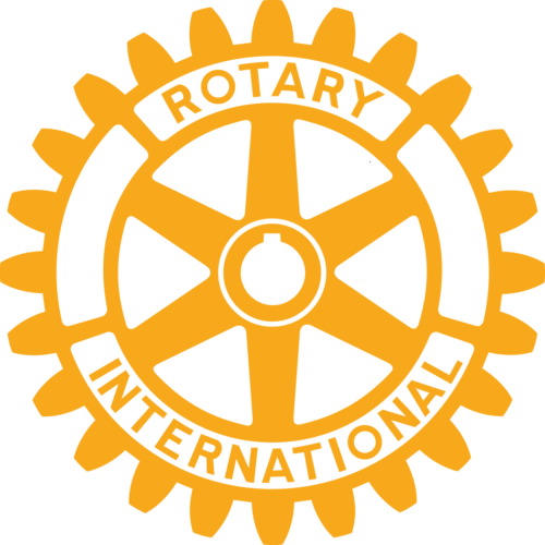 Rotary Club - Toulouse