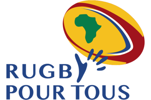 Rugby pour tous
