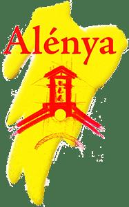 Mairie d'Alenya