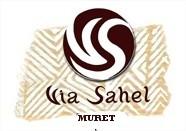 Via Sahel Muret