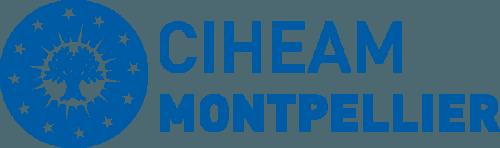 Ciheam - Institut agronomique méditerranéen de Montpellier