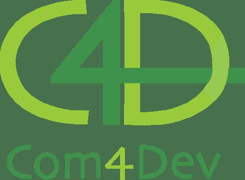 C4D - Communication pour le développement