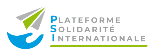 Plateforme de solidarité internationale