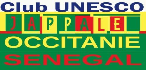 Jappale ( Appui au développement en wolof)Occitanie/Sénégal