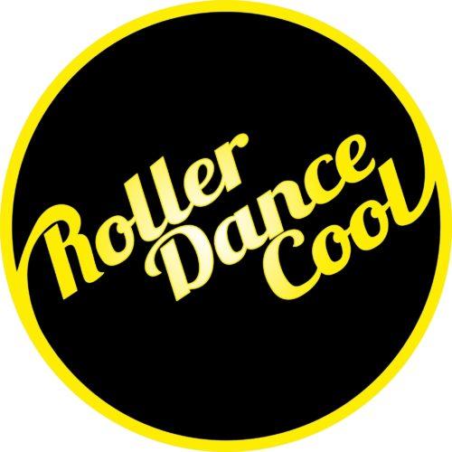 Roller dance cool