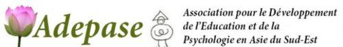 Association pour le développement de l'éducation et de la psychologie en Asie du Sud-Est