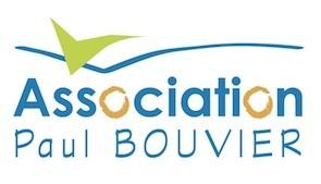 Association Paul Bouvier