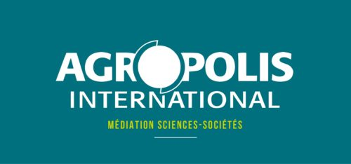 Agropolis International
