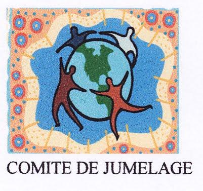 Comité de jumelage, d'échanges et d'amitié entre les peuples d'Alenya