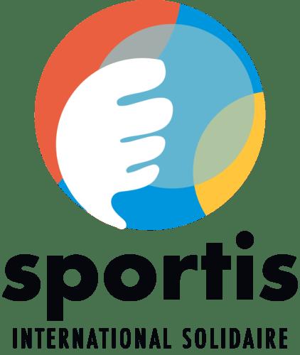 Sport international solidaire