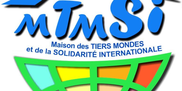 Les Echos de la solidarité internationale : entretiens sur la solidarité internationale animés par la MTMSI sur FM-Plus