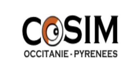 Collectif des organisations de solidarité internationale issues des migrations Occitanie-Pyrénées