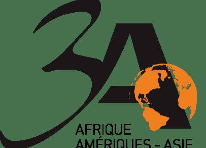 École supérieure de commerce et développement 3A - Toulouse